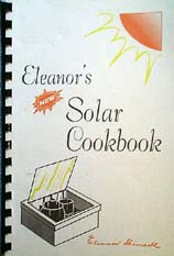 File:Eleanors Solar Cookbook.jpg