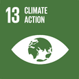 E SDG goals icons-individual-rgb-13