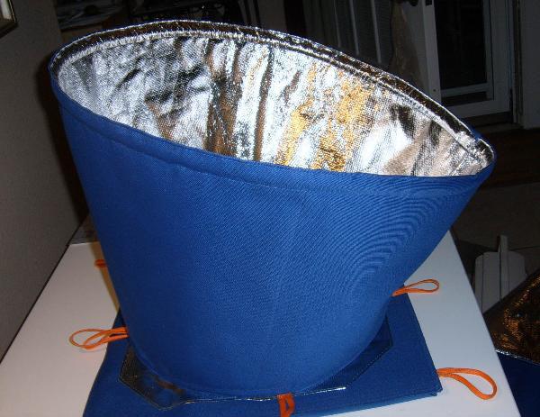 File:Solar-cooker-design-molly baker2.jpg