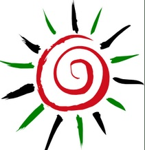 File:Sahara Solar logo.jpg