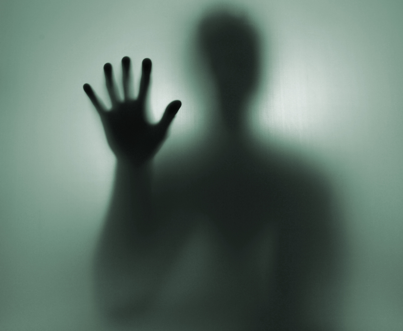 Image result for shadow man