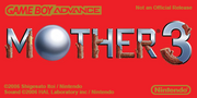 Mother-3