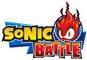 Sonic Battle Wiki
