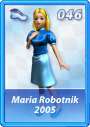 File:Card 046 (Sonic Rivals).png