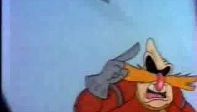 Les aventures de Sonic Générique