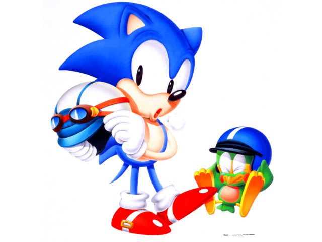 File:SSS SONIC51.png