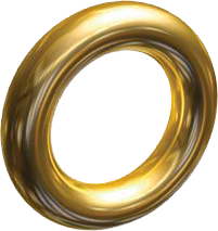 File:Ring SatSR.png
