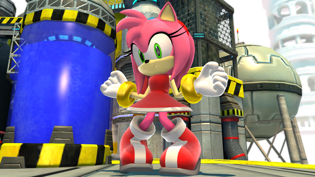 File:Amy in generations.png