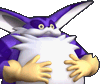 File:BigSonicColors3.png