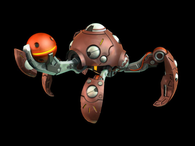 File:Egg Bomber.jpg