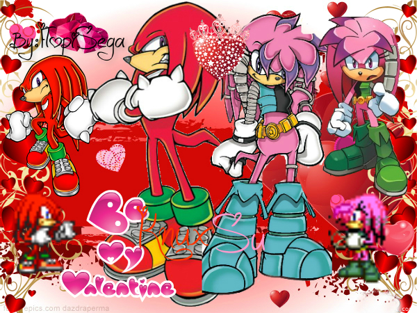 File:KnuxSu Wallpaper.jpg