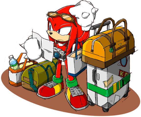File:Sonic Channel - Knuckles the Echidna 2013.png