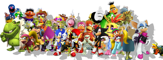 File:Sonic Character Fest.png