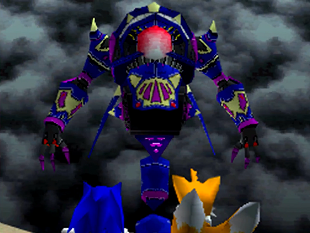 File:Sonic Tails and the Egg Wizard Sonic Rush Adventure.png