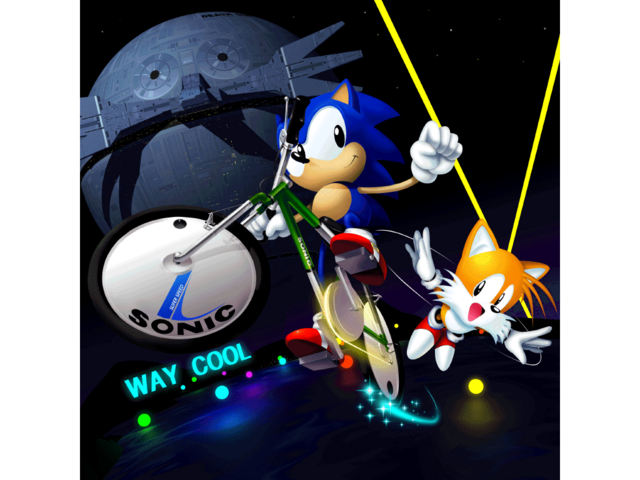 File:SSS SONIC11.png