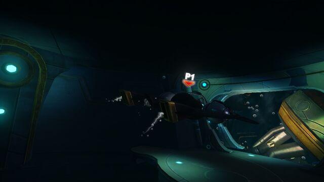 File:Undersea Bolt 3.jpg
