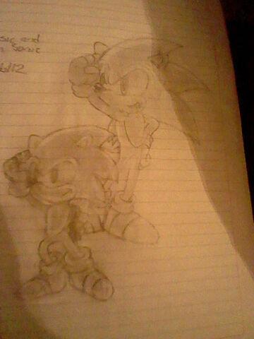 File:Sonics.JPG