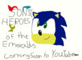 Thumbnail for version as of 17:49, October 12, 2013