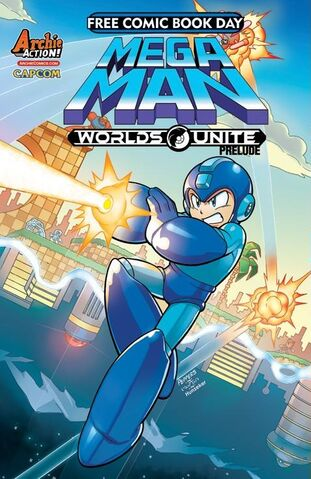 File:MM FCBD 2015 Cover.jpg
