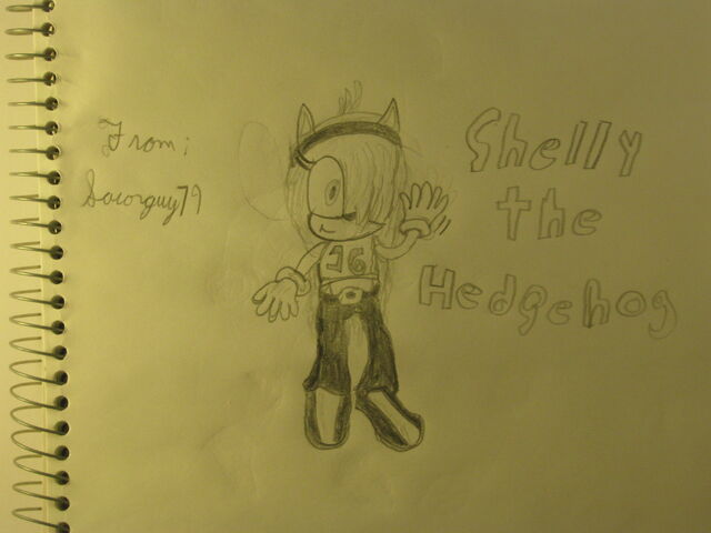 File:Shelly Fanart pic. 1.jpg
