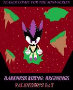 DarknessRisingTeaser2