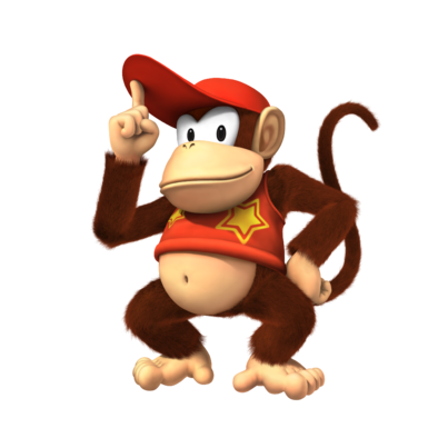 File:DiddyKong2.png