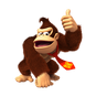 Donkey Kong 60.png