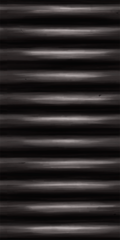 File:RoL texture 3.png
