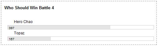 File:Results-w17b4.jpg