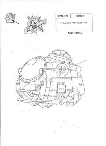 File:Sonic'svanfront.jpg