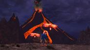 Sonic-the-hedgehog-20061106074625585