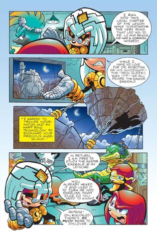 File:Knucklesthereturn4page2.jpg