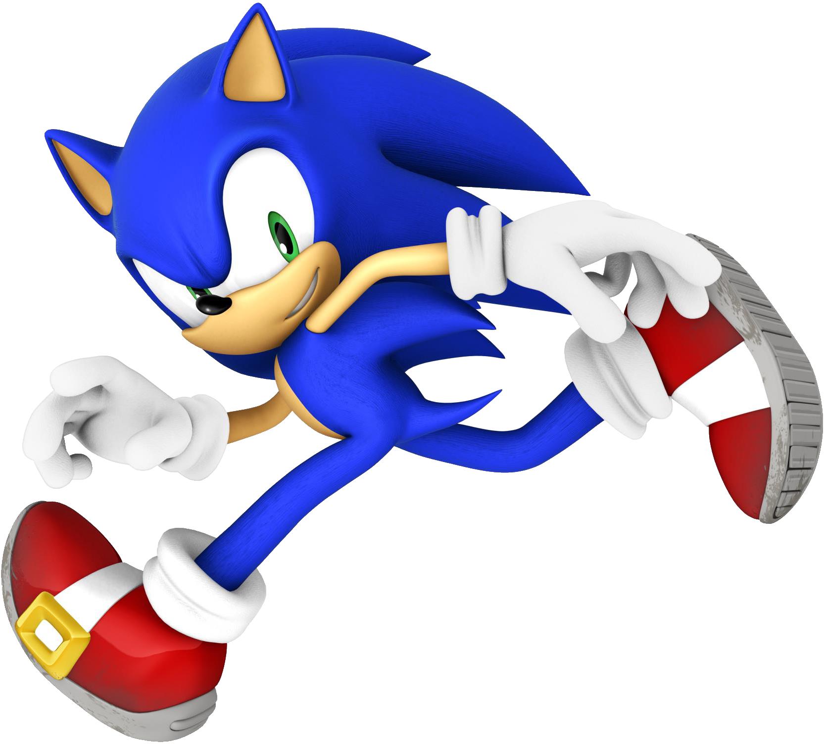 File:Sonic Sega 3.png