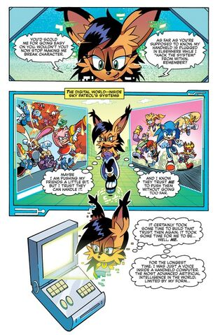 File:Sonicsuperdigest-11-3-126347.jpg