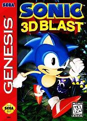 File:Sonic 3D Blast (Genesis).jpg
