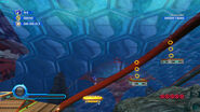 Sonic Colors Aquarium Park (3)