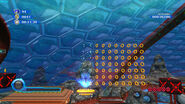 Sonic Colors Aquarium Park (5)