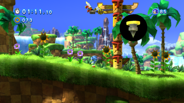 File:Sonic Generations 2015-1-5-18-27-54-704.png