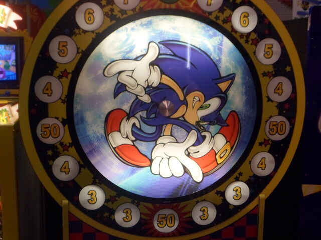 File:Sonic Spinner arcade machine.JPG