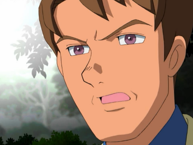 File:Ep51 Nelson.png