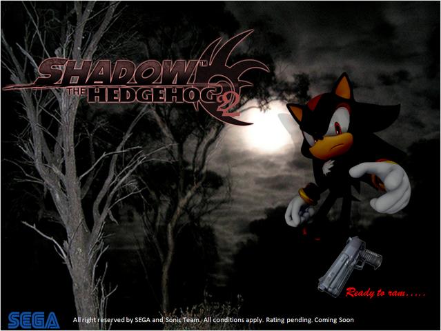 File:Shadow the hedgehog 2 by discoduck diesel-d3cxhb2.png