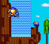 File:Sonic versus Turtle.png