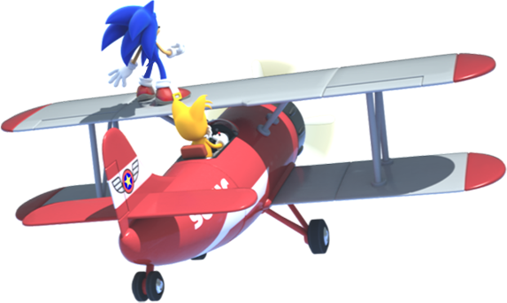 File:Sonic-and-Tailes (1).png