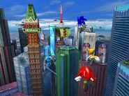 Sonicheroes 790screen032213