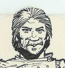 File:Steve McManus by Mike McMahon.jpg
