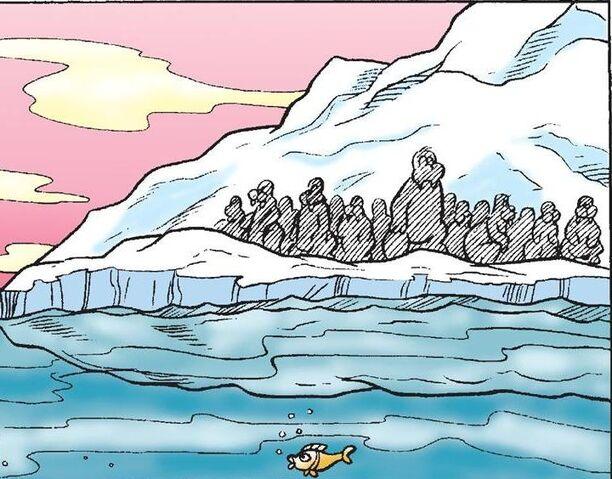 File:Walrus Island.jpg