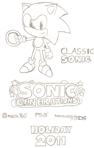 File:Classic Sonic Generations 001.png