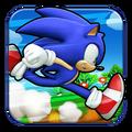 Thumbnail for version as of 20:02, November 27, 2015