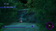 Dragon Road - Night - Rising Dragon Falls - Screenshot 4