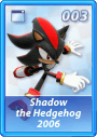 File:Card 003 (Sonic Rivals).png